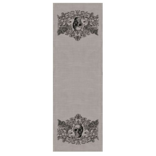 Gothic 16X48 Table Runner