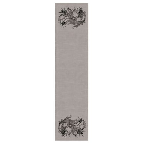 Gothic 16X60 Table Runner
