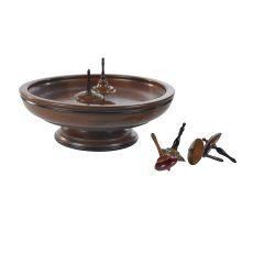 Spinning Board