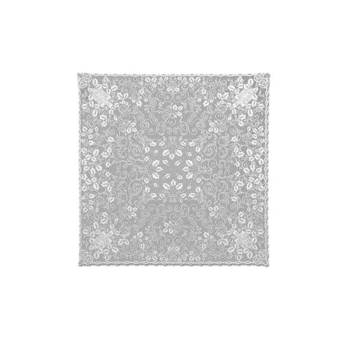 Holly Glow 60X60 Tablecloth