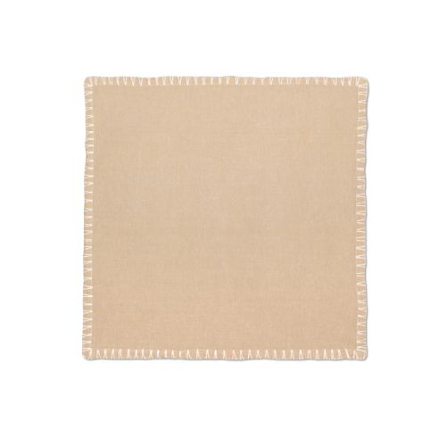 Haven (Country Home) Napkin, Natural