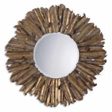 Hemani Mirror