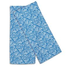 Dreamy Sea Hand Towel (Set Of 2)