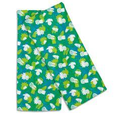 Pineapple Field Hand Towel (Set Of 2)
