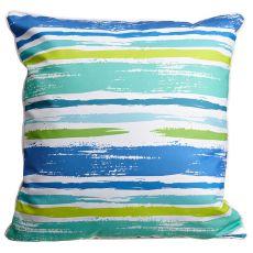 Coastal Lines Pillow