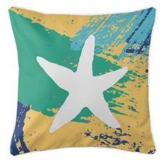 Bimini - Starfish Pillow