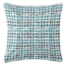 Sunset Key - Margo Coastal Pillow