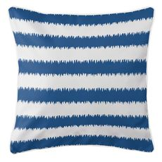 Siesta Key - Rumors Coastal Pillow