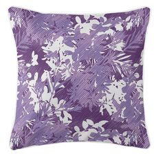 Maui - Gem Coastal Pillow