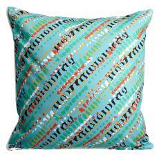 Native Tilt Pillow