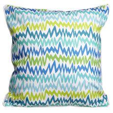 Ocean Vibes Pillow