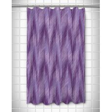 Maui - Horizon Shower Curtain