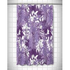 Maui - Gem Shower Curtain