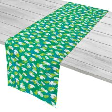 "Pineapple Parade Table Runner - 16""X90"""