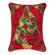 Della Robbia Np Pillow