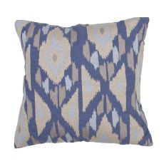 Southwestern & Country Pattern Cotton Charmed By Jennifer Adams Pillows Poly Pillow
