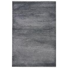 Vintage Look Pattern Wool, Polyester And Polypropylene Jada Area Rug