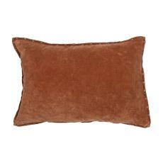 Modern/Contemporary Pattern Cotton Timeless By Jennifer Adams Pillows Poly Pillow