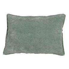 Modern/Contemporary Pattern Cotton Timeless By Jennifer Adams Pillows Down Fill Pillow