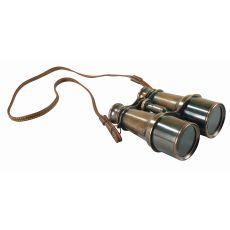 Victorian Binoculars, Bronze
