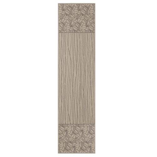Leaf Lines 14X54 Table Runner
