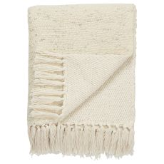 Pattern Cotton Lov-03 Throw