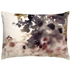 Modern/Contemporary Pattern Cotton And Polyester En Casa By Luli Sanchez Pillows Poly Pillow