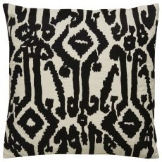 Southwestern & Country Pattern Cotton En Casa By Luli Sanchez Pillows Down Fill Pillow