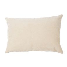 Modern/Contemporary Pattern Linen And Cotton Luxe Poly Pillow