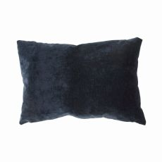 Modern/Contemporary Pattern Linen And Cotton Luxe Down Fill Pillow
