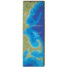 Cape Cod Bay Wood Wall Art