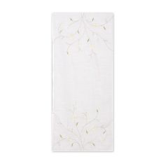 Meadow 16X36 Table Runner