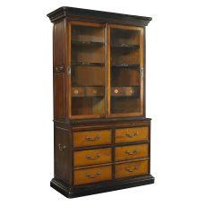 Kunstkammer Cabinet