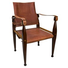 Gaucho Field Chair
