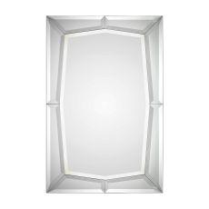 Uttermost Sulatina Modern Mirror