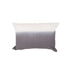 Modern/Contemporary Pattern Cotton Traditions Made Modern Pillows Down Fill Pillow