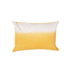Modern/Contemporary Pattern Cotton Traditions Made Modern Pillows Poly Pillow