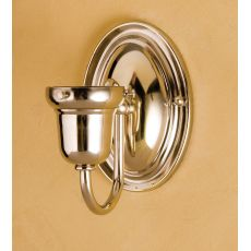 """4"""" W Wall Sconce"""