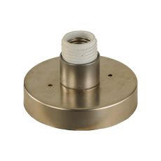 """5"""" W Ronde Table Base"""