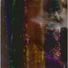 Fused Glass Oceano Swatch