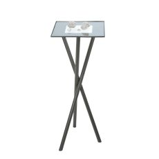 27X11X11 Tri-Pod Table