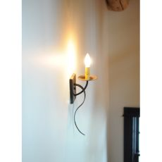 "20"" H Allure Wall Sconce"