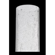 """4"""" W X 7.5"""" H Cylinder Seedy Shade"""