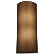 """8"""" W Cuivre Wall Sconce"""
