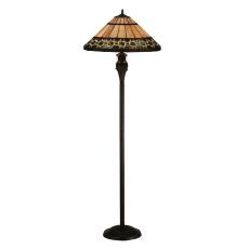 "61"" H Ilona Floor Lamp"