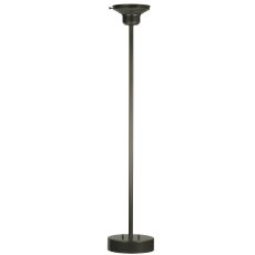 "8"" W Revival Schoolhouse Surface Mounted Hardware"