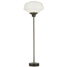 """50.5"""" H Revival Schoolhouse Surface Mounted Table Lamp"""