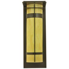 """8"""" W Durrant Led Wall Sconce"""