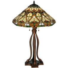 "30"" H Middleton Table Lamp"