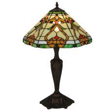 "24"" H Middleton Table Lamp"